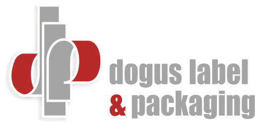 Doğuş Label & Packaging
